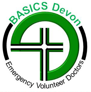 BASICS Devon Logo