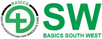 BASICS South West Logo